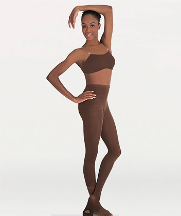 TotalSTRETCH® Convertible Tight | A31
