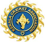 Kerala Cricket Association, Mind Coaching Under 19 team