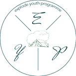 EYP INSIGNIA.png