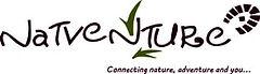 Natventure Logo.jpg