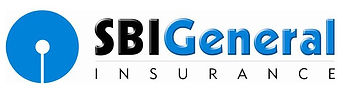 SBI genral Insurance, Training