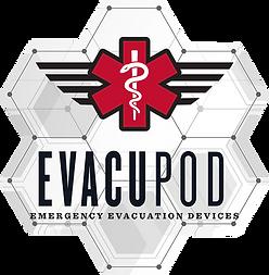 EvacuPod_new_logo_newest.png