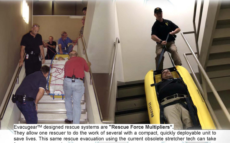 EvacugearPresentationDeck_Page_12.jpg