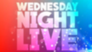 feature-wed-night-live.jpg