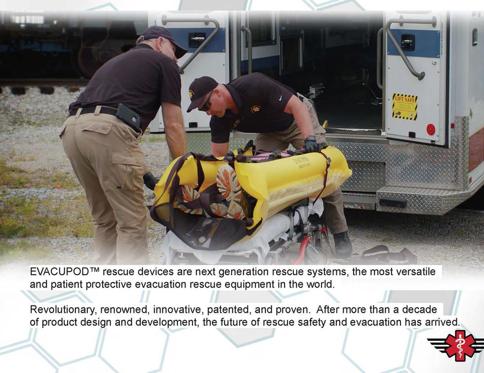 EvacugearPresentationDeck_Page_06.jpg