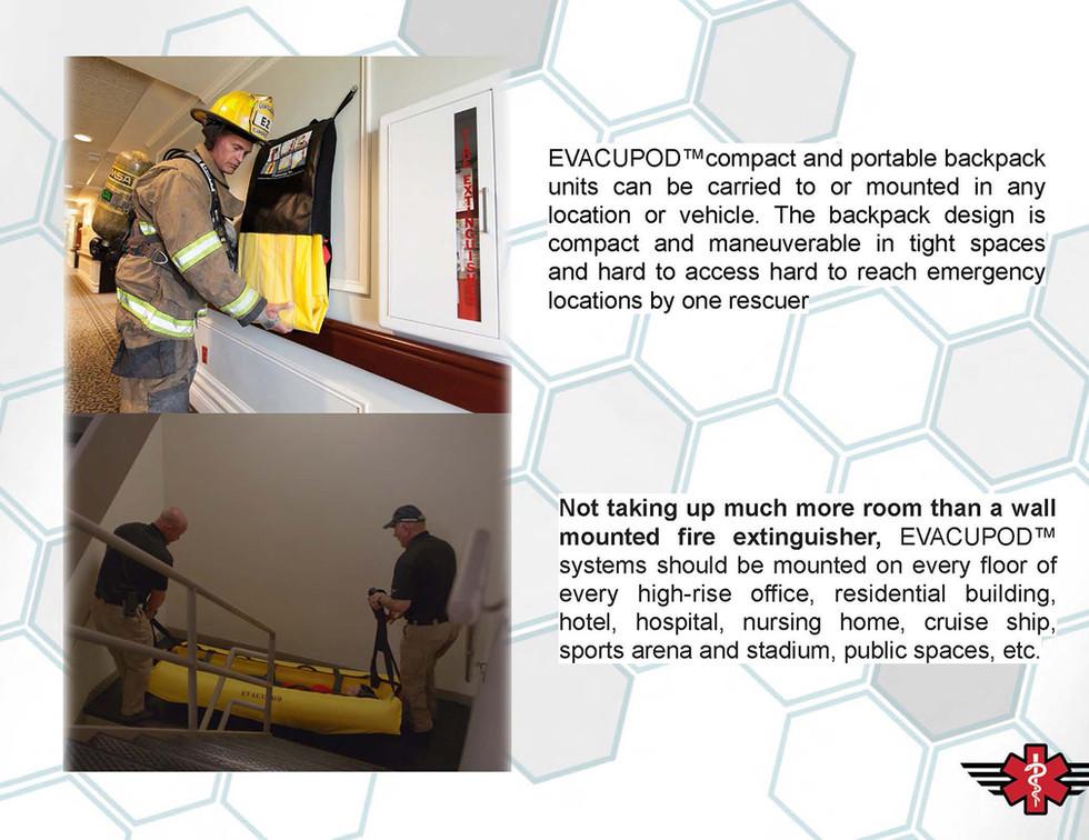 EvacugearPresentationDeck_Page_11.jpg