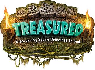 Treasured_Logo.png