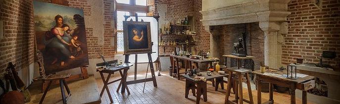 29_atelier_de_leonardc_leonard_de_serres