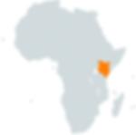 Kenya Map.png