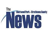 sherwood park news.jpg