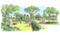 CS - dog park rendering.jpeg