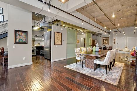 Lofts interior.jpg