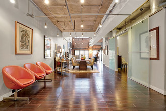Temple Lofts office-loft space.jpg