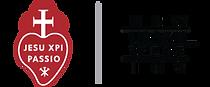 MD_NUWI_Logo.png