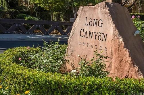 Long Canyon Estates frontage.jpeg