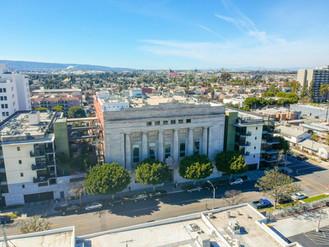 Temple Lofts Aerial.jpeg