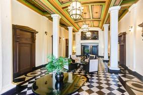 Temple Lofts - Lobby.jpeg