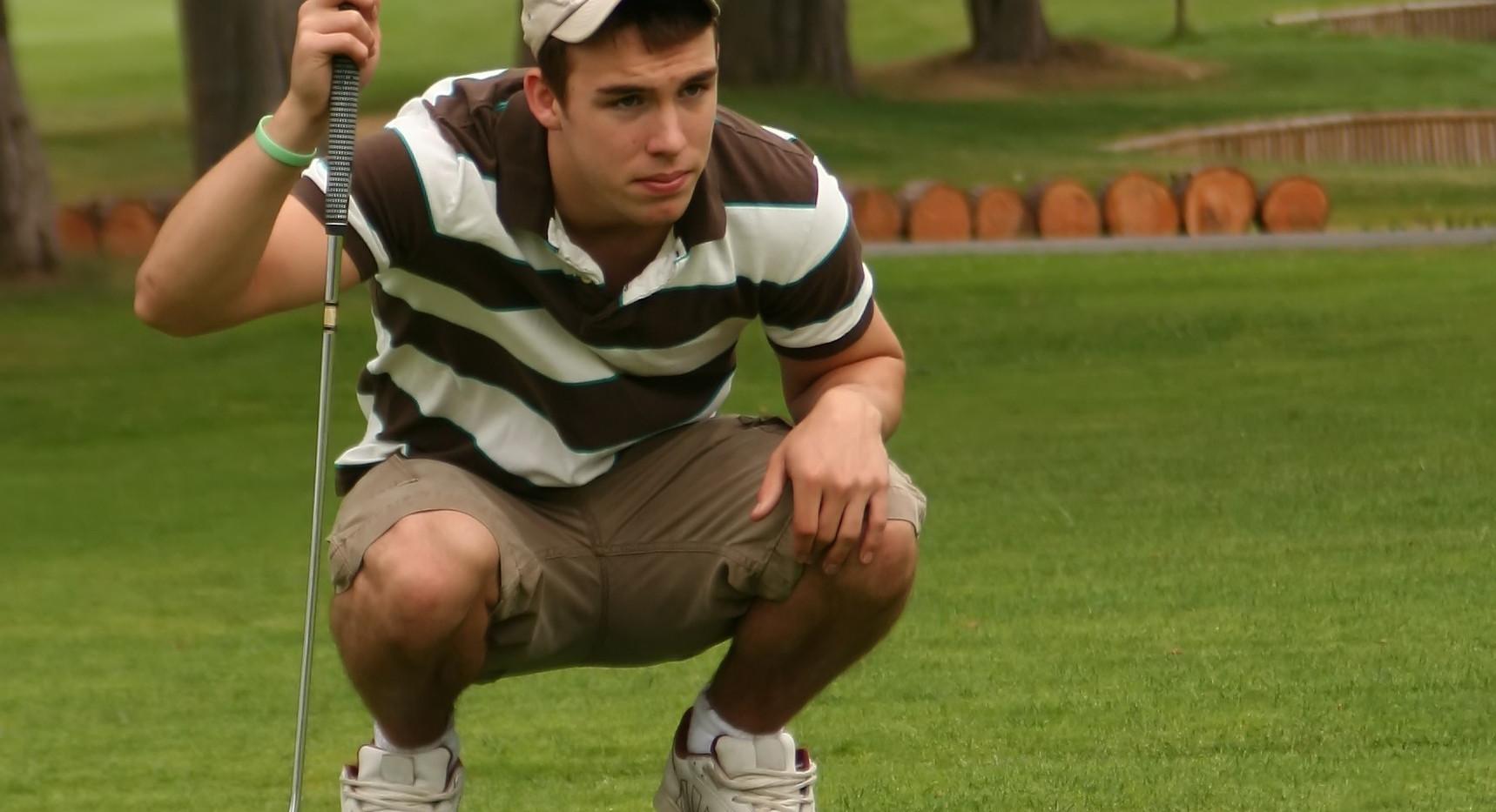 Golfer concentrating..jpg