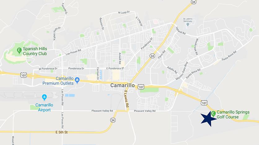 Camarillo Site location.png