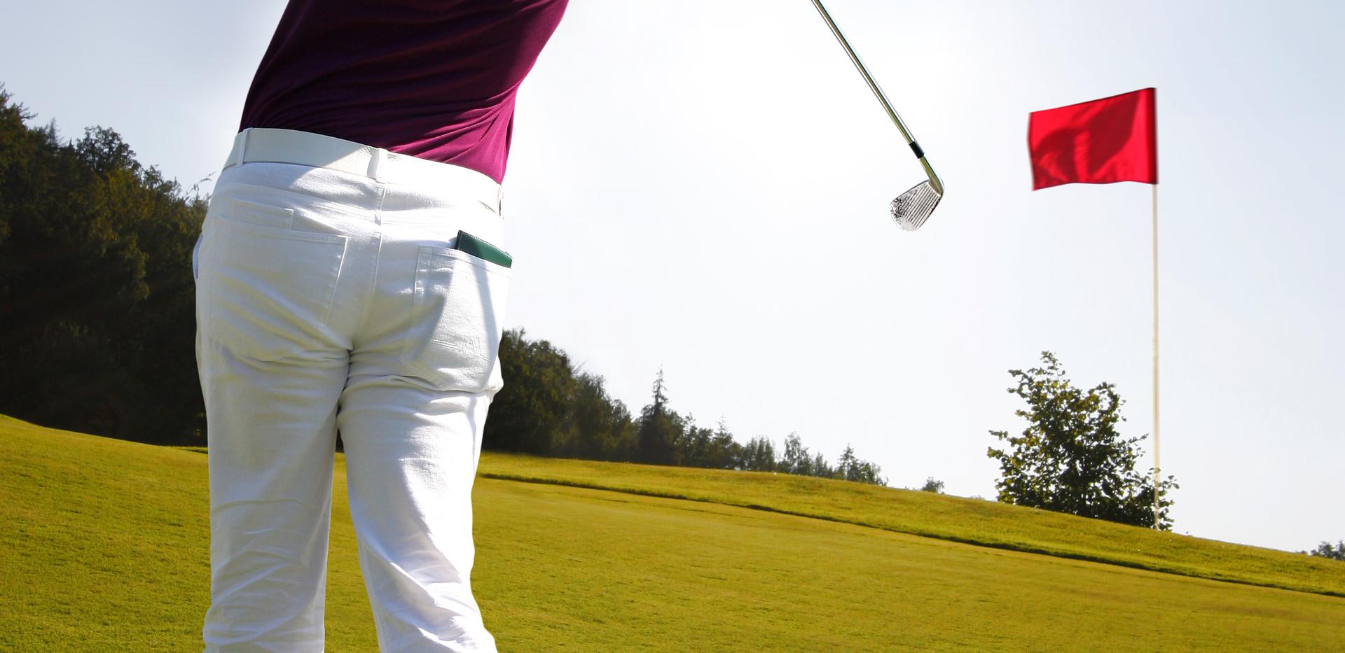 Man playing golf.jpg