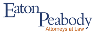 Easton Peabody Logo