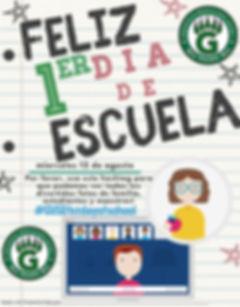 First Day Spanish.JPG