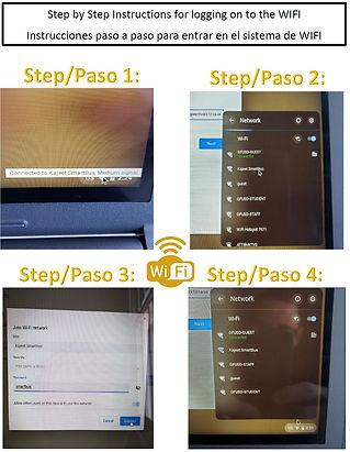 wifi how-to.JPG