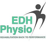 EDH Physio.jpg