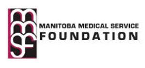 Logo_MMSF.jpg