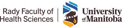 University_of_Manitoba_Rady-logo-left.jp