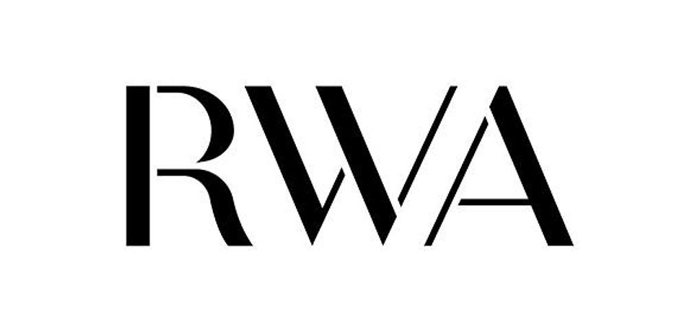 RWA Annual Open Exhibition 2019