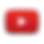 ICONE YOUTUBE 1.png