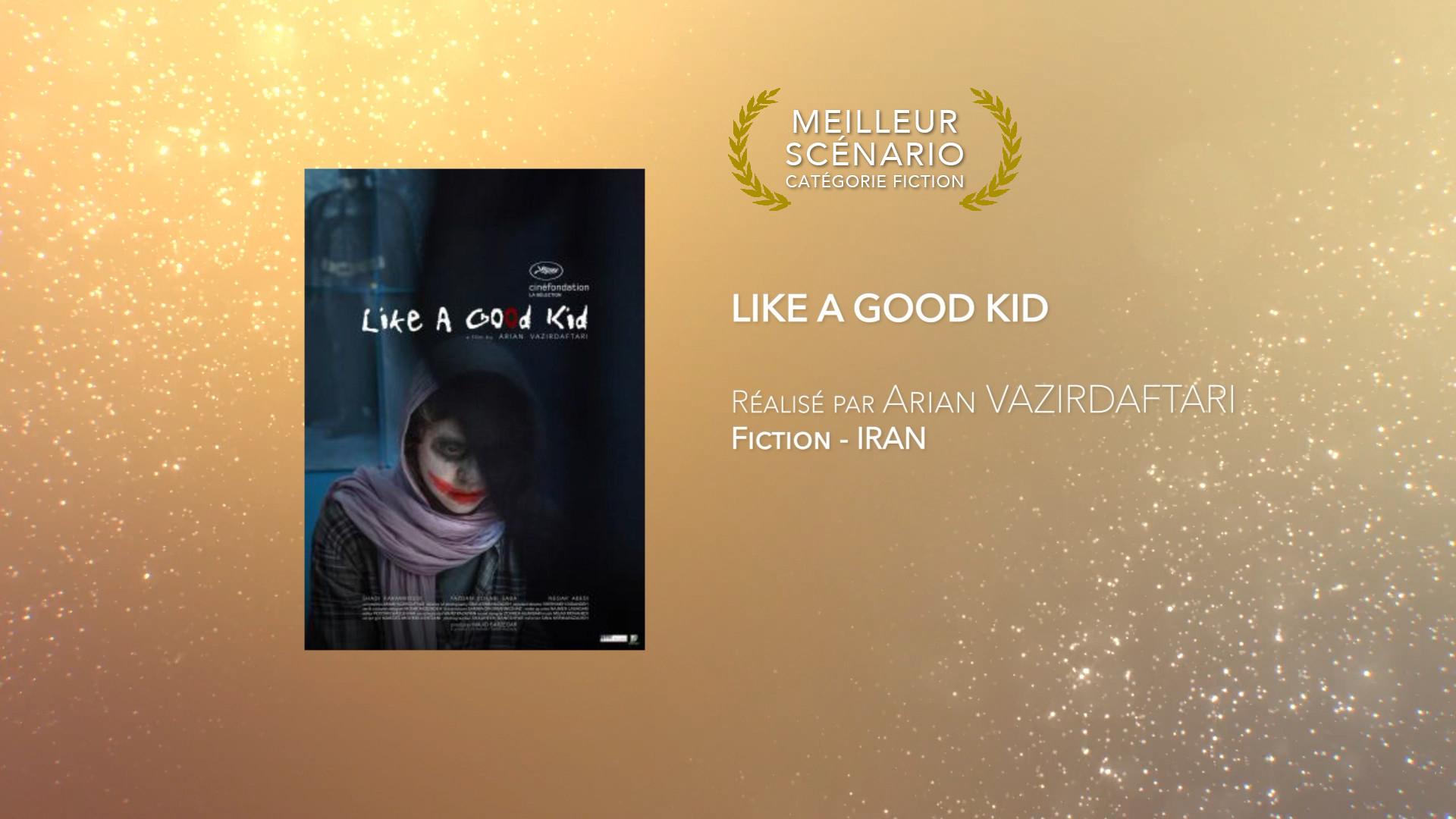LIKE A GOOD KID.jpg