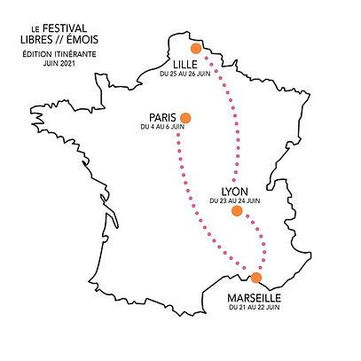 4._LIBRES_ÉMOIS_-_Festival_Carte_de_Tou