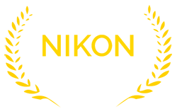 logo-nikon-festival blanc.png