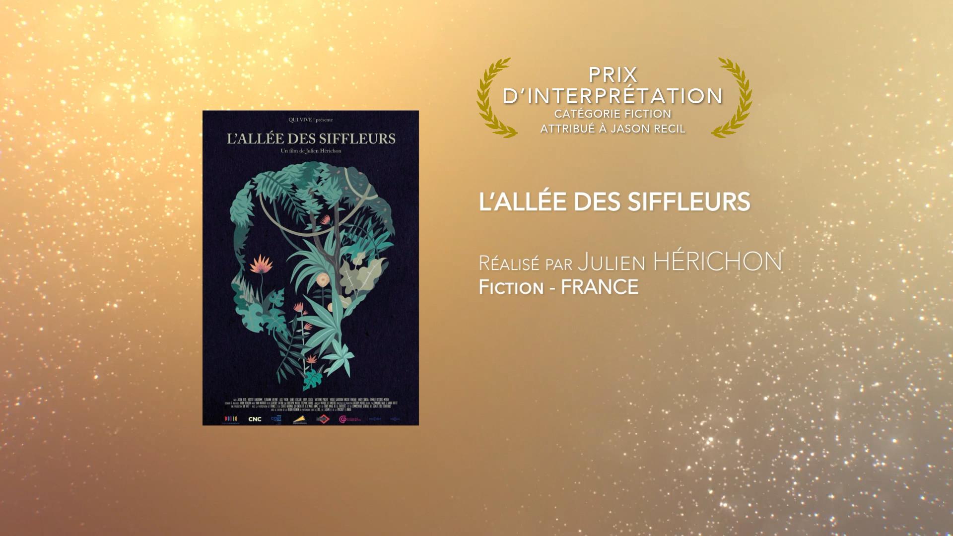 L'ALLÉE_DES_SIFFLEURS.jpg