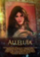 ALLELUIA - affiche.jpg
