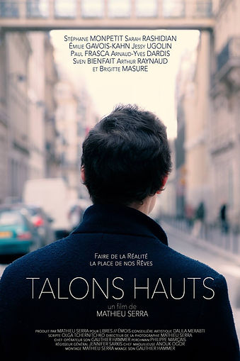 Affiche Talons Hauts.jpg