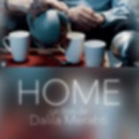 HOME visuel.jpg