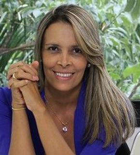Bruna Braga
