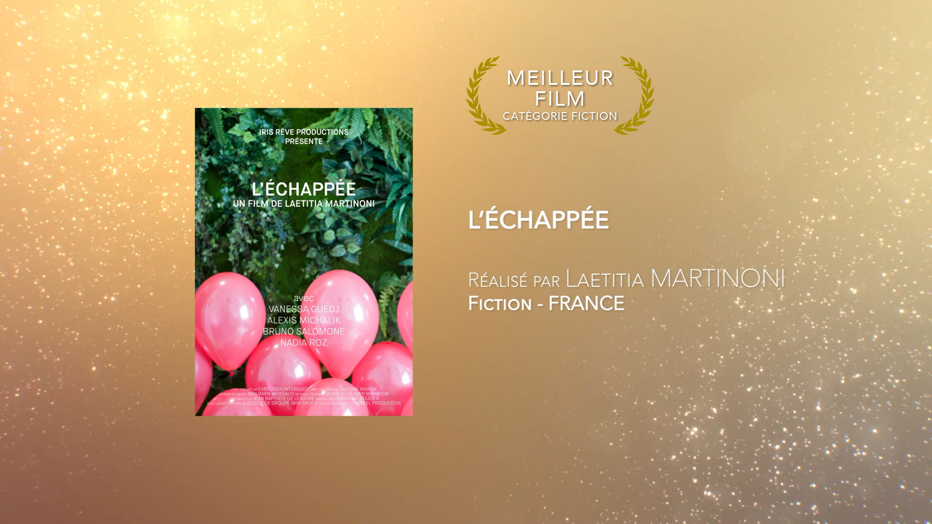 L'ÉCHAPPÉE.jpg