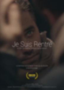 JE_SUIS_RENTRÉ_affiche.jpg