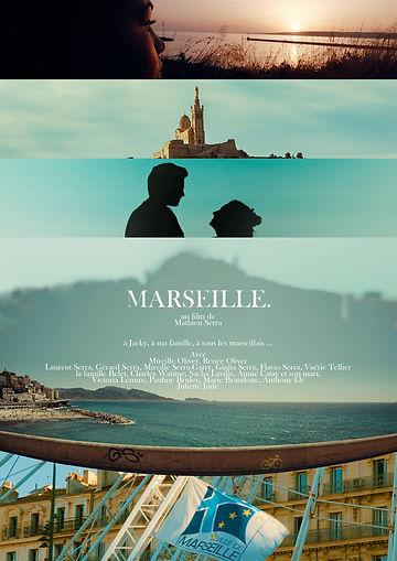 AFFICHE MARSEILLE V2.jpg