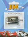 JK Hawk 7 Motor