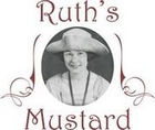 Ruths.jpg