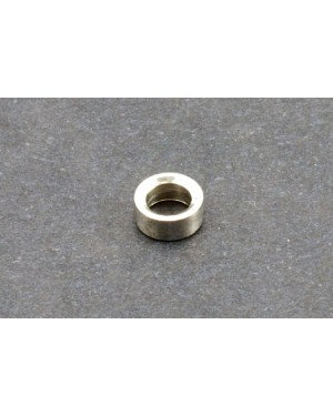 MB Slot 2mm Spacer for 3mm axle