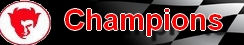 DevilChamps.jpg
