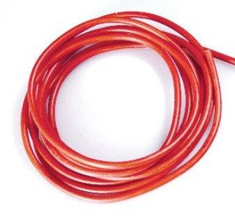 SRP UltraFlex Motor Lead Wire 2.0