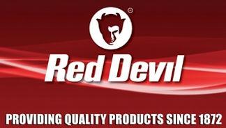 RedDevilDark.jpg