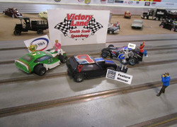 0901SportMod1